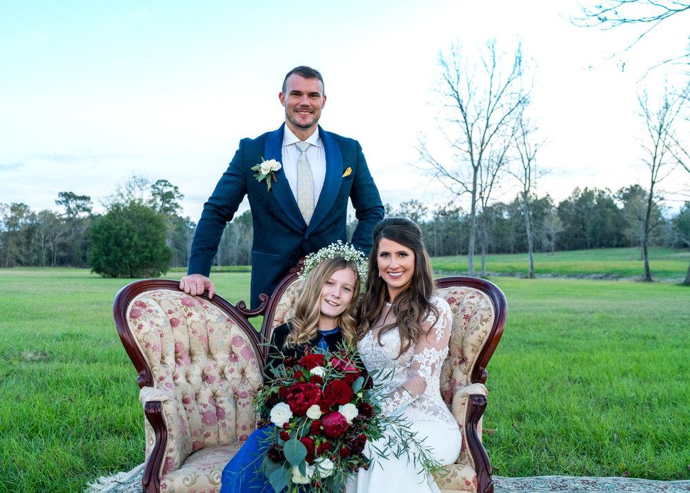 wedding-photographers-pensacola-55.jpg