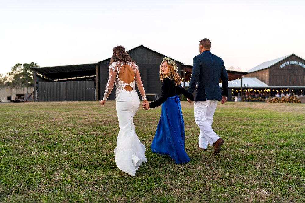 wedding-photographers-pensacola-57.jpg