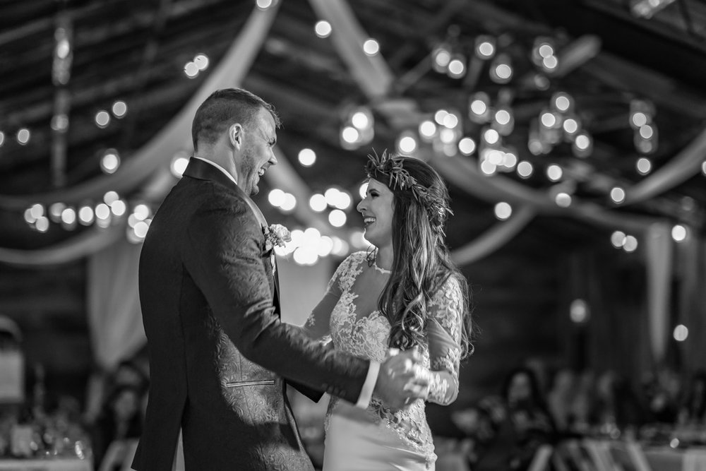 wedding-photographers-pensacola-63.jpg