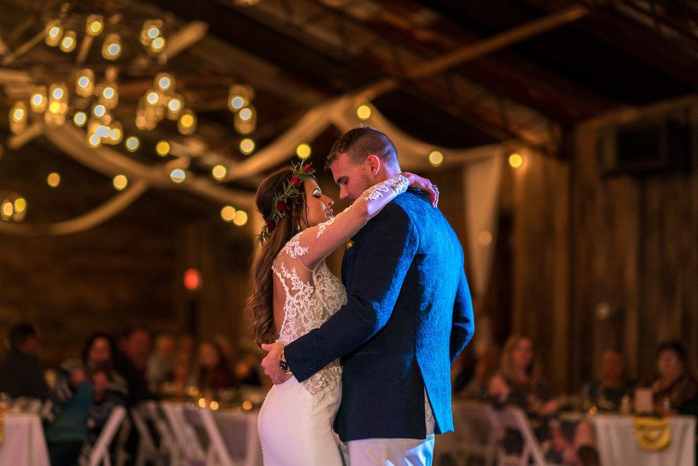wedding-photographers-pensacola-64.jpg
