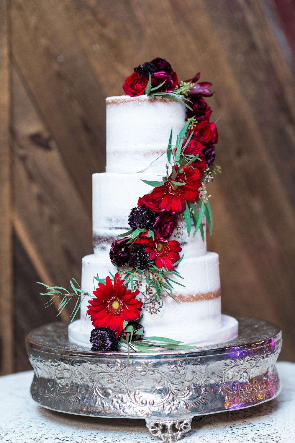 wedding-photographers-pensacola-65.jpg