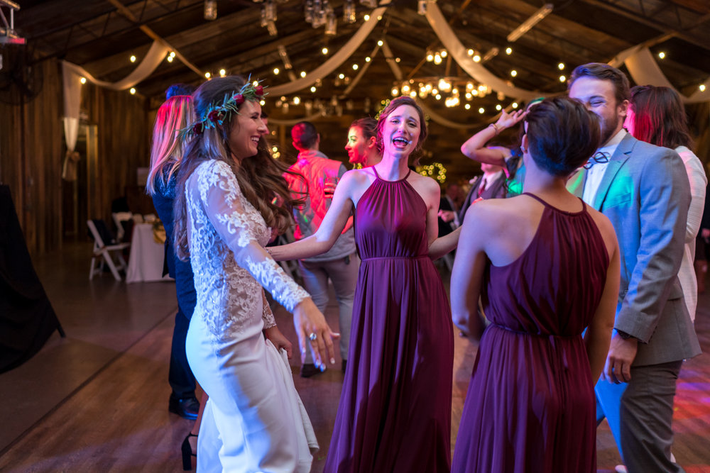 wedding-photographers-pensacola-66.jpg