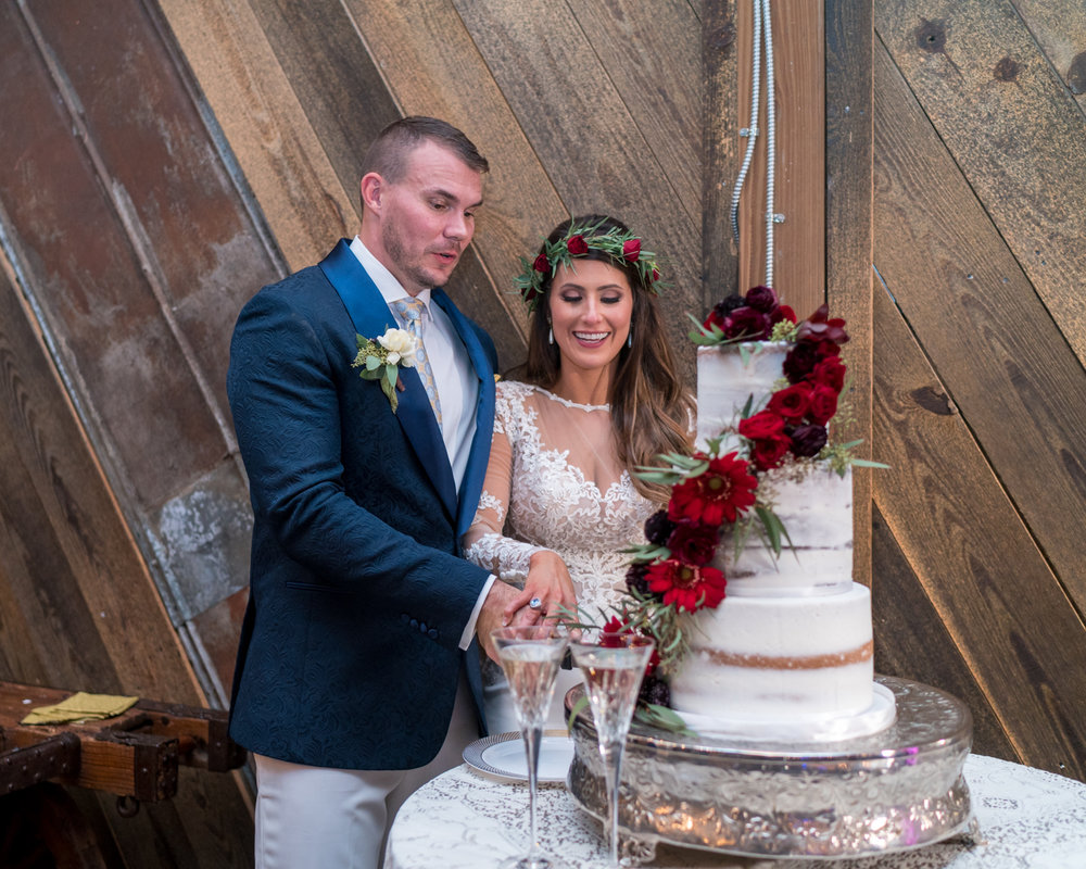 wedding-photographers-pensacola-67.jpg