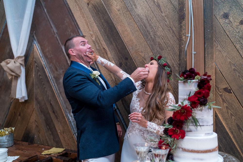wedding-photographers-pensacola-68.jpg