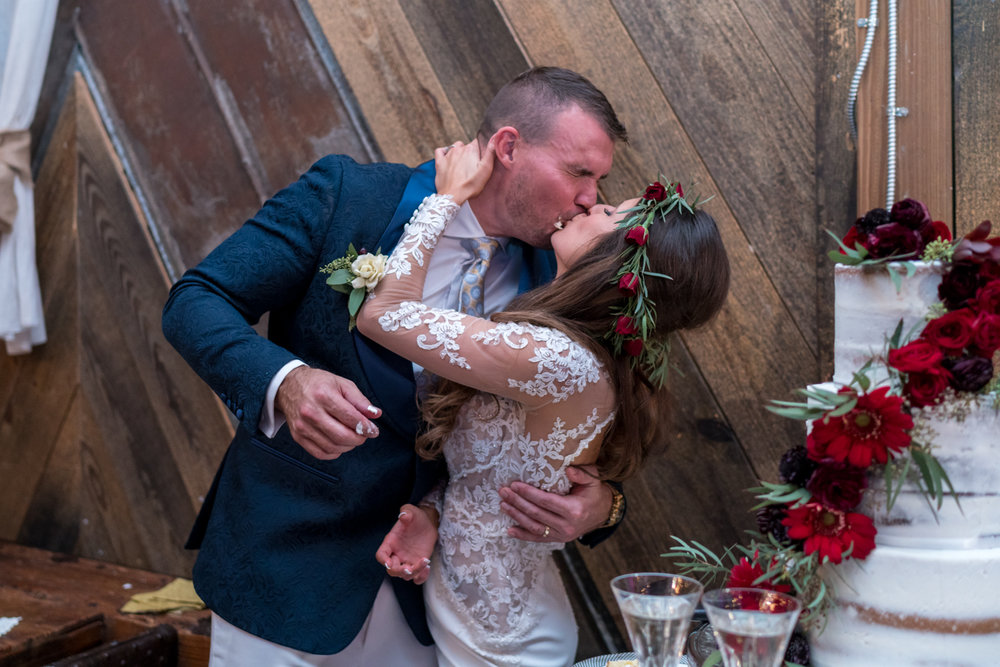 wedding-photographers-pensacola-69.jpg