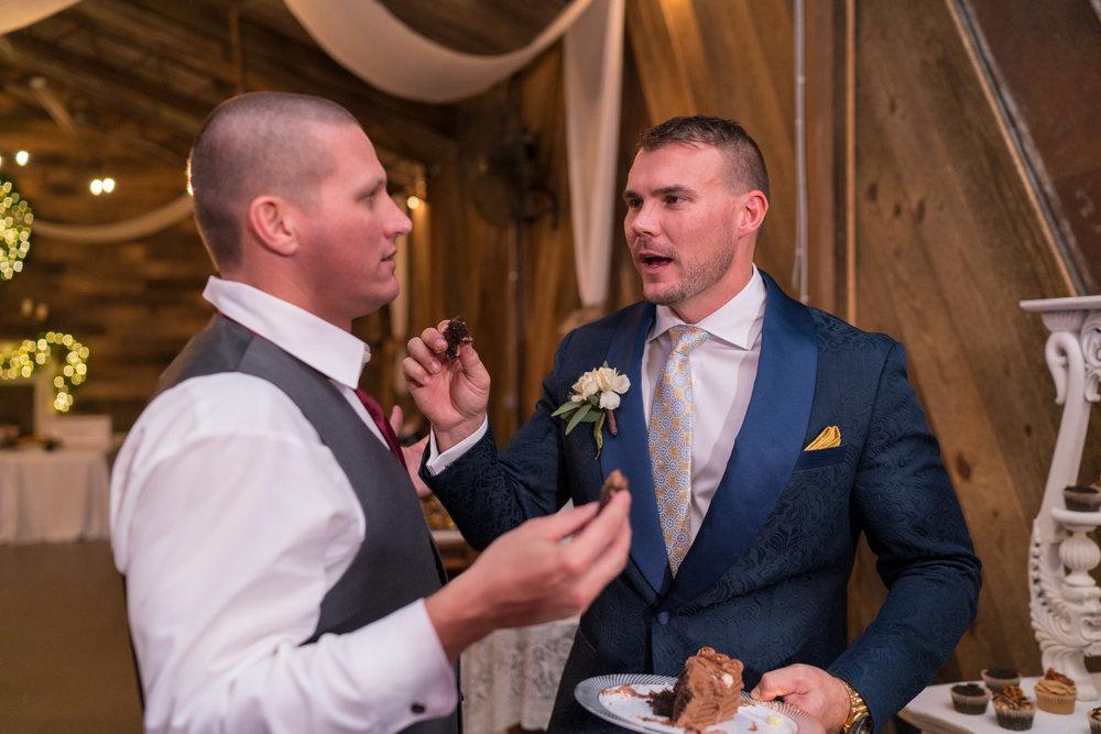 wedding-photographers-pensacola-70.jpg