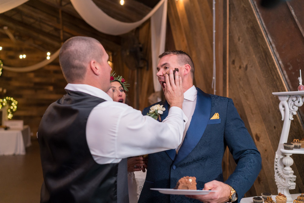 wedding-photographers-pensacola-71.jpg