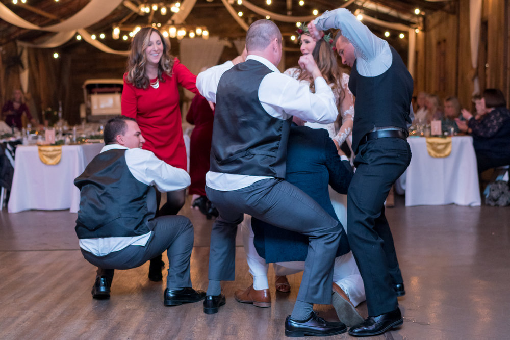 wedding-photographers-pensacola-72.jpg
