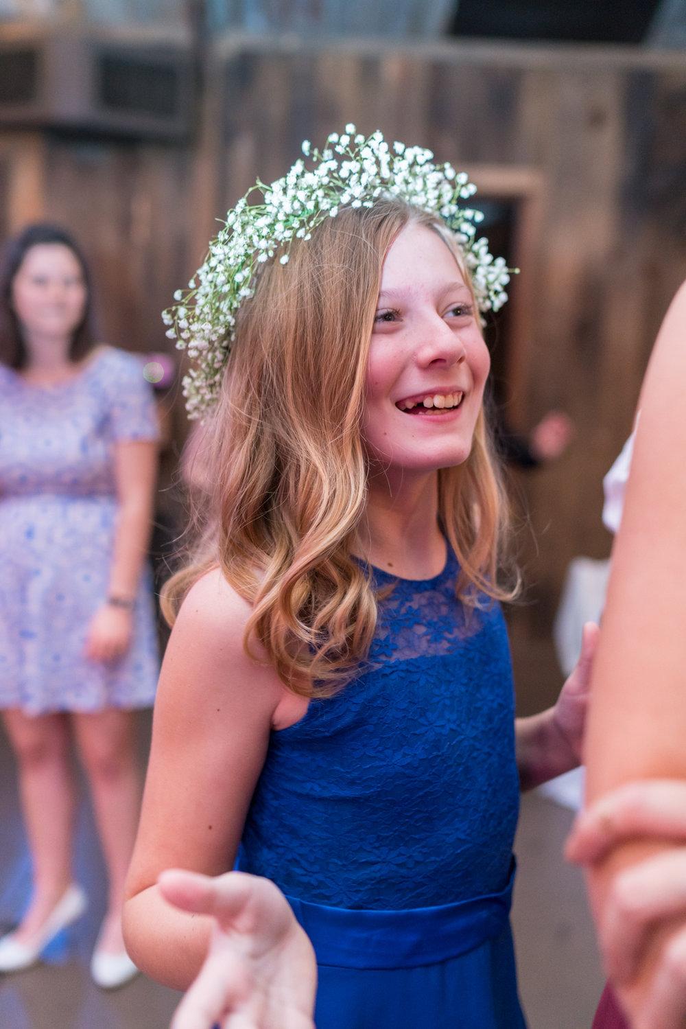 wedding-photographers-pensacola-74.jpg