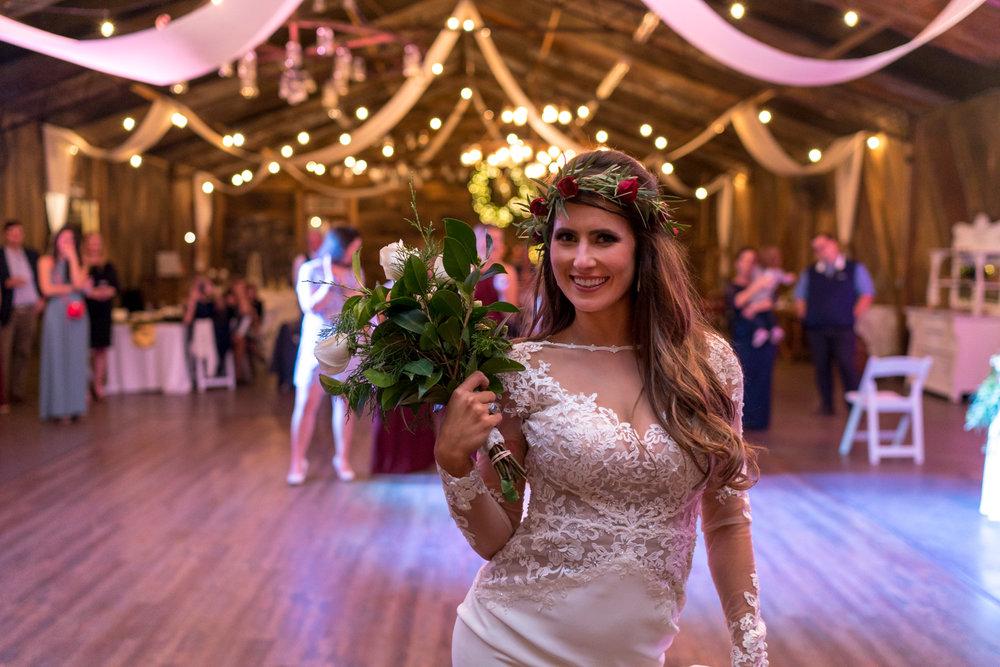 wedding-photographers-pensacola-75.jpg