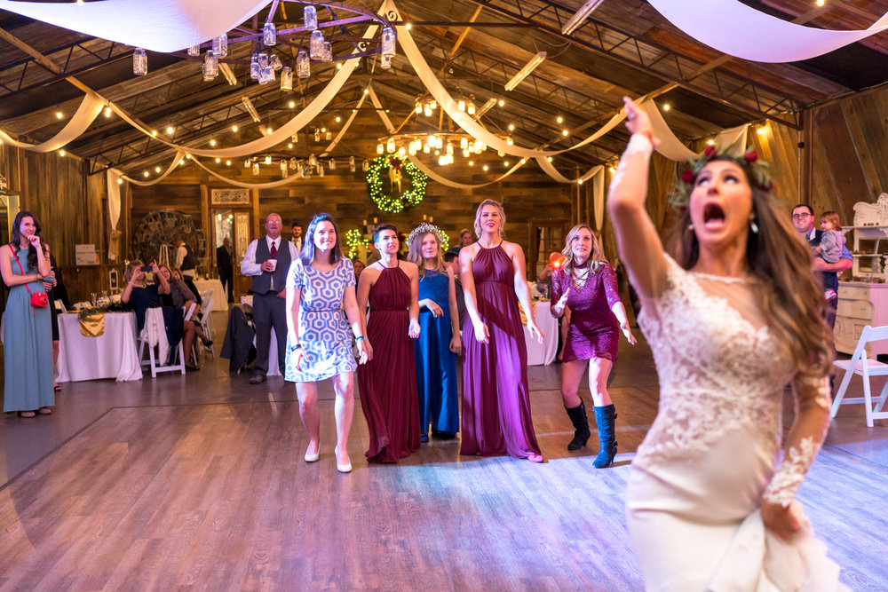 wedding-photographers-pensacola-76.jpg