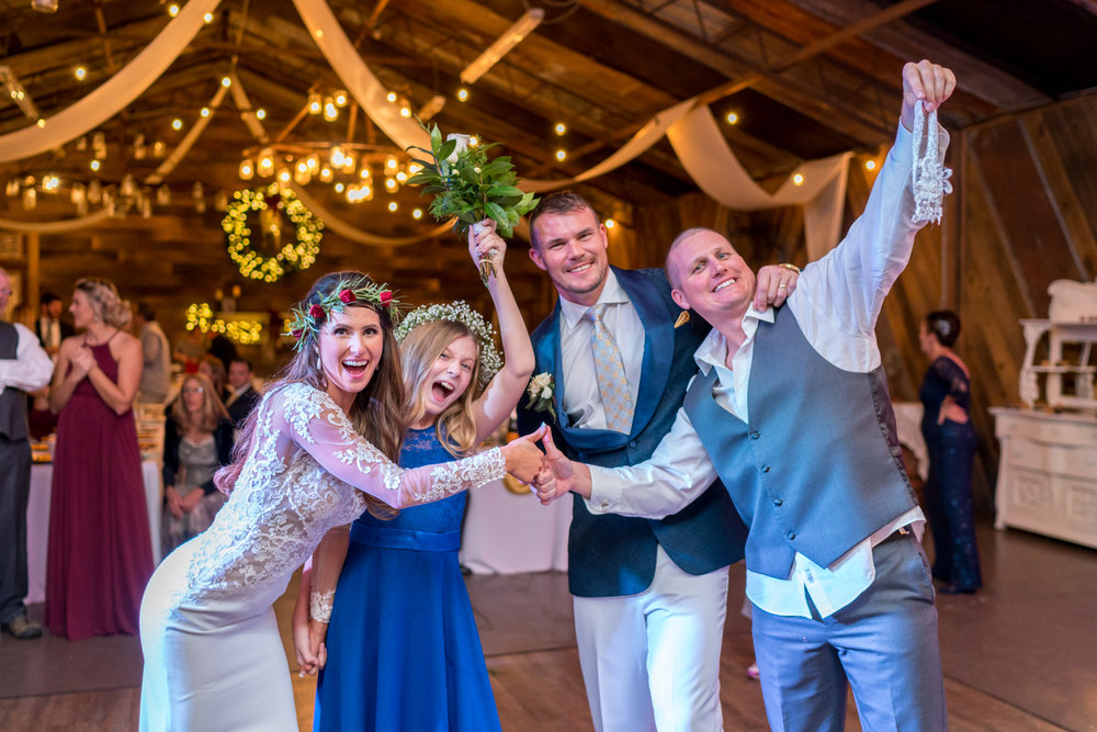 wedding-photographers-pensacola-77.jpg
