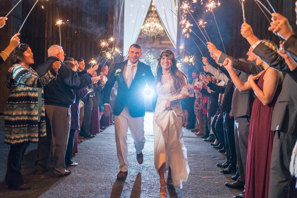 wedding-photographers-pensacola-78.jpg