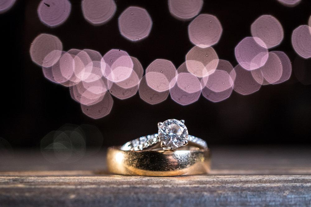 wedding-photographers-pensacola-80.jpg