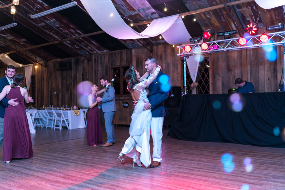 wedding-photographers-pensacola-82.jpg