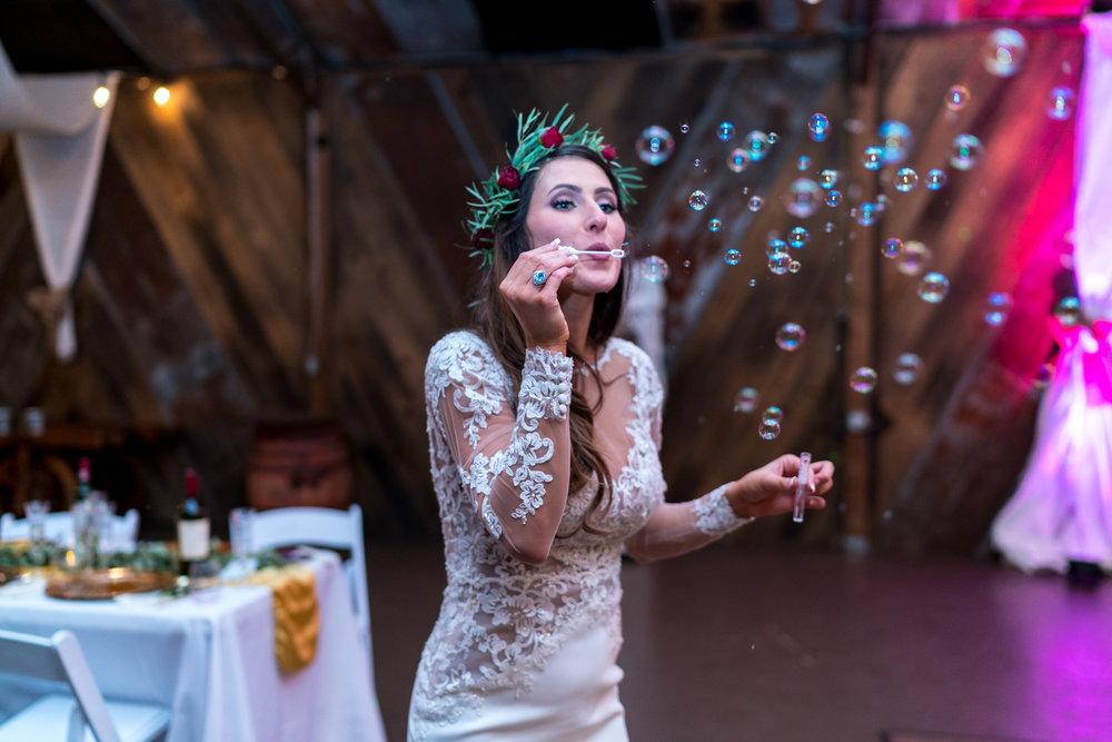 wedding-photographers-pensacola-84.jpg