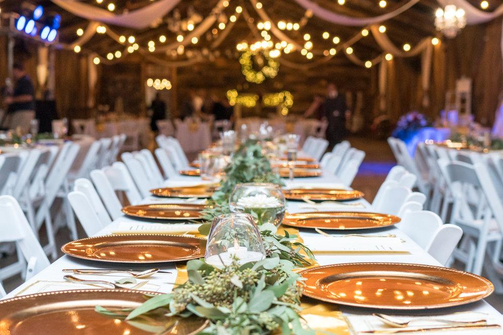 wedding-photographers-pensacola-87.jpg