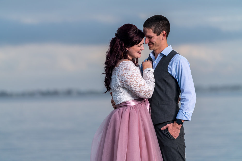 engagement-photography-pensacola-couple.jpg