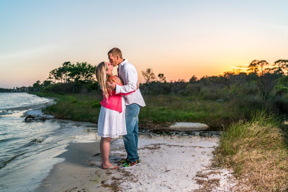 pensacola-engagement-photography-sunset.jpg