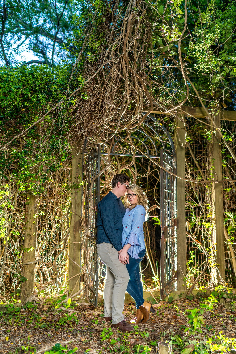 Engagement Photography - Prepping for your session