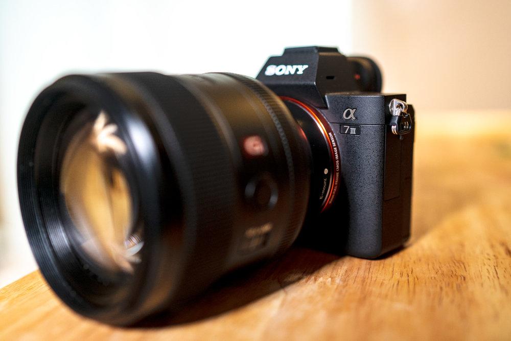 sony-a73-85gm-prime-camera.jpg