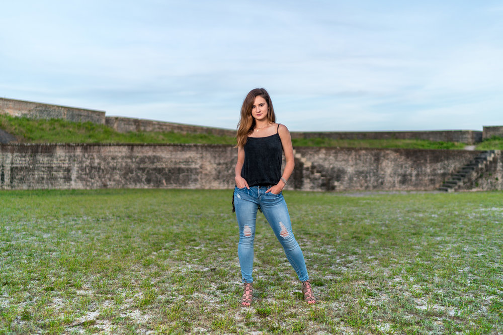 ft-pickens-photography-senior.jpg