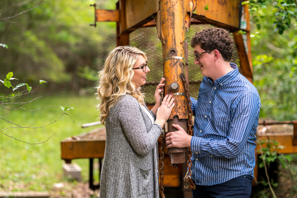 Kirsten&Josh-28.jpg