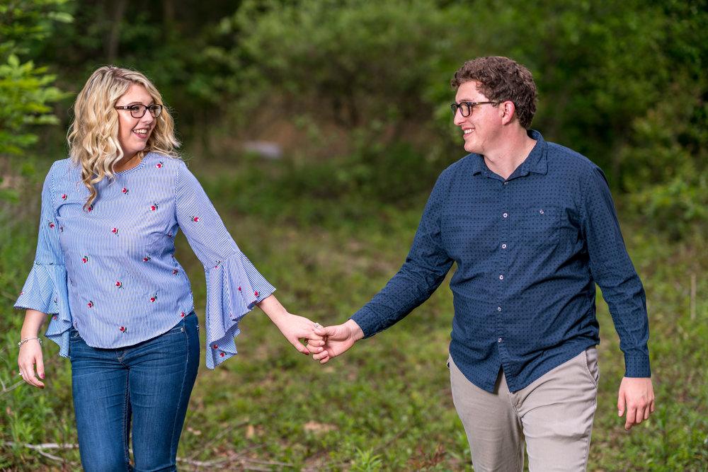 Kirsten&Josh-55.jpg