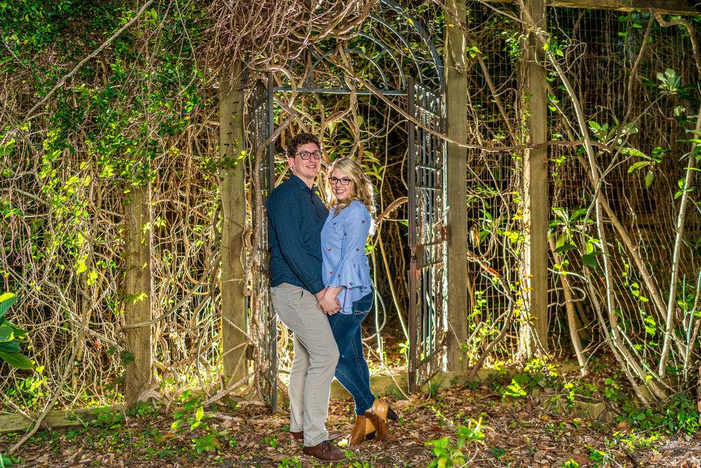 Kirsten&Josh-68.jpg