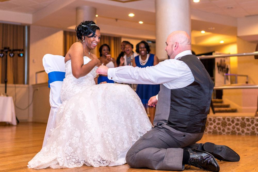 wedding-reception-lighting-tips.jpg
