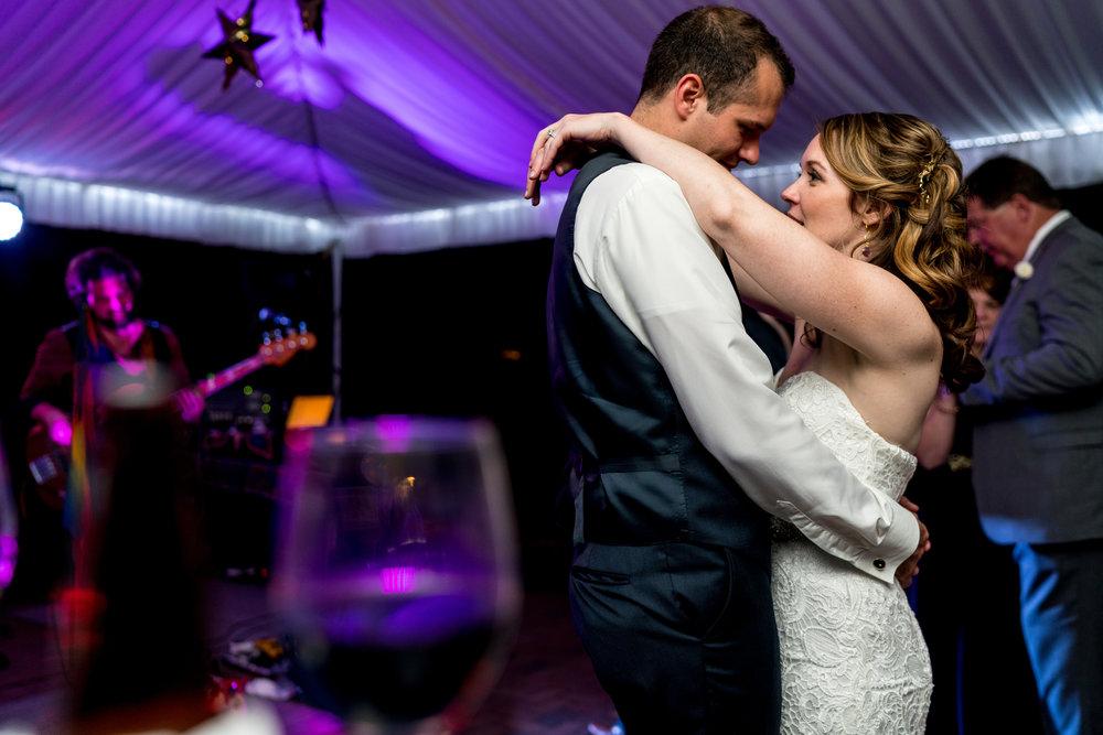 wedding-couple-dance-lighting-photography.jpg