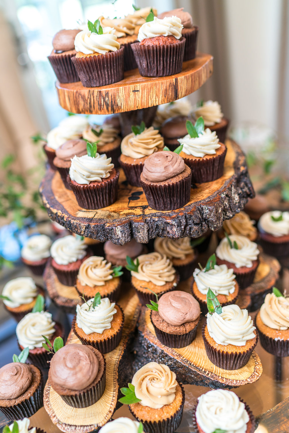 wedding-cupcake-ideas.jpg