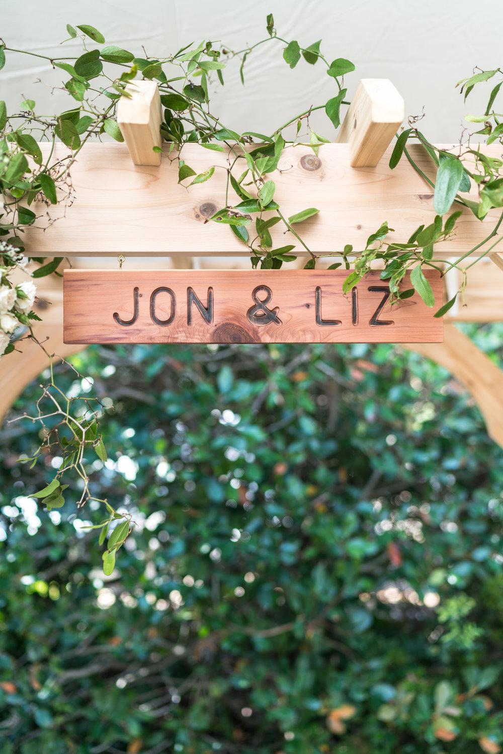 Jon&Liz-75.jpg