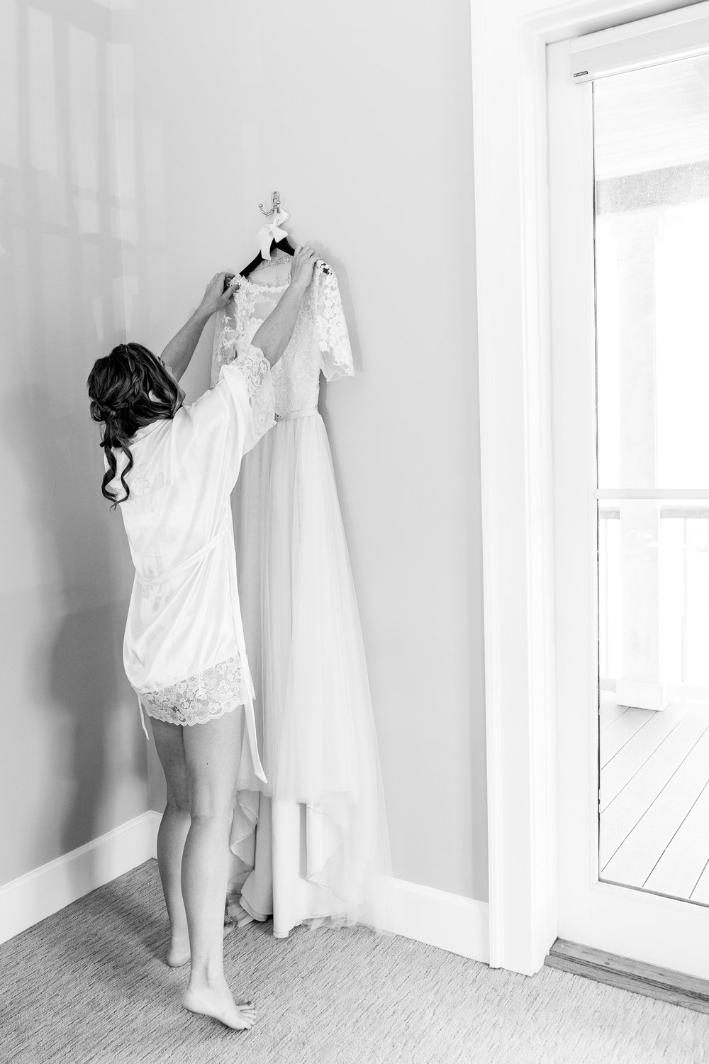 bride-getting-ready-photography.jpg