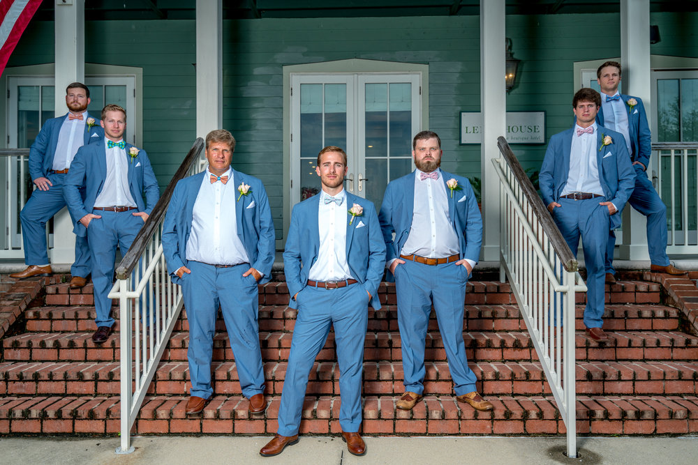 groomsmen-lee-house-wedding-photographer.jpg