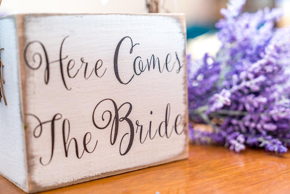 wedding-details-ideas-bride.jpg