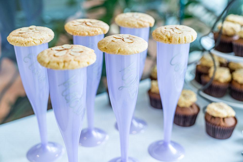 champagne-details-wedding-ideas.jpg