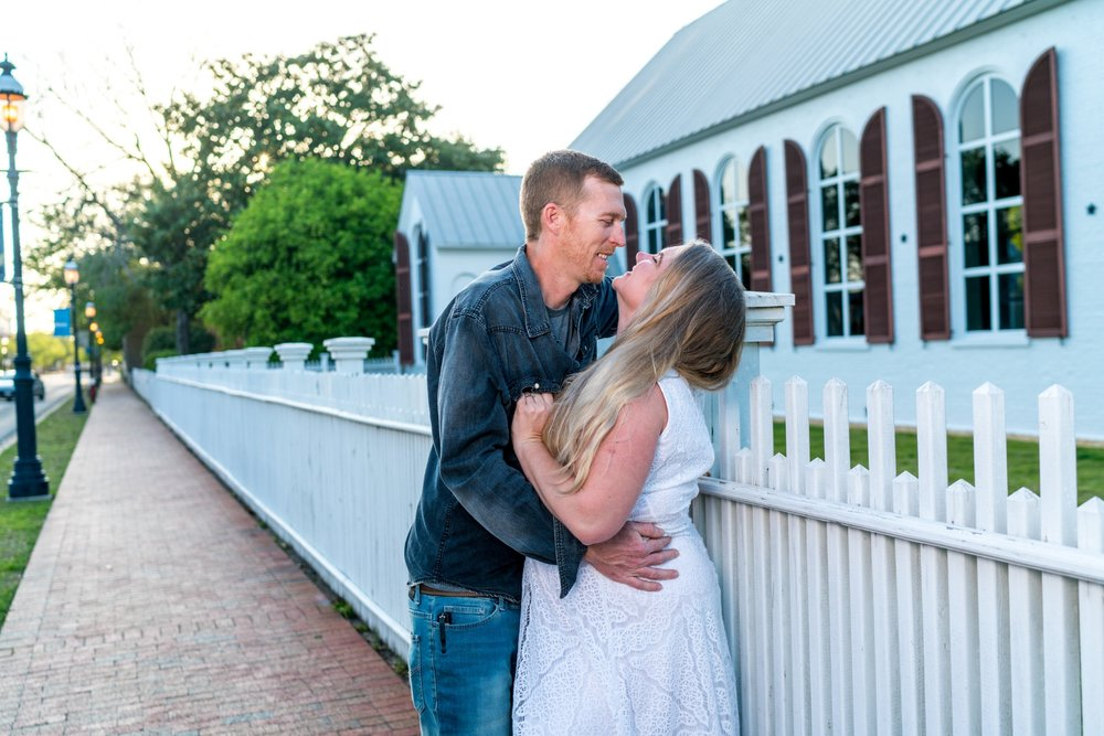 candid-engagement-photography-pensacola.jpg