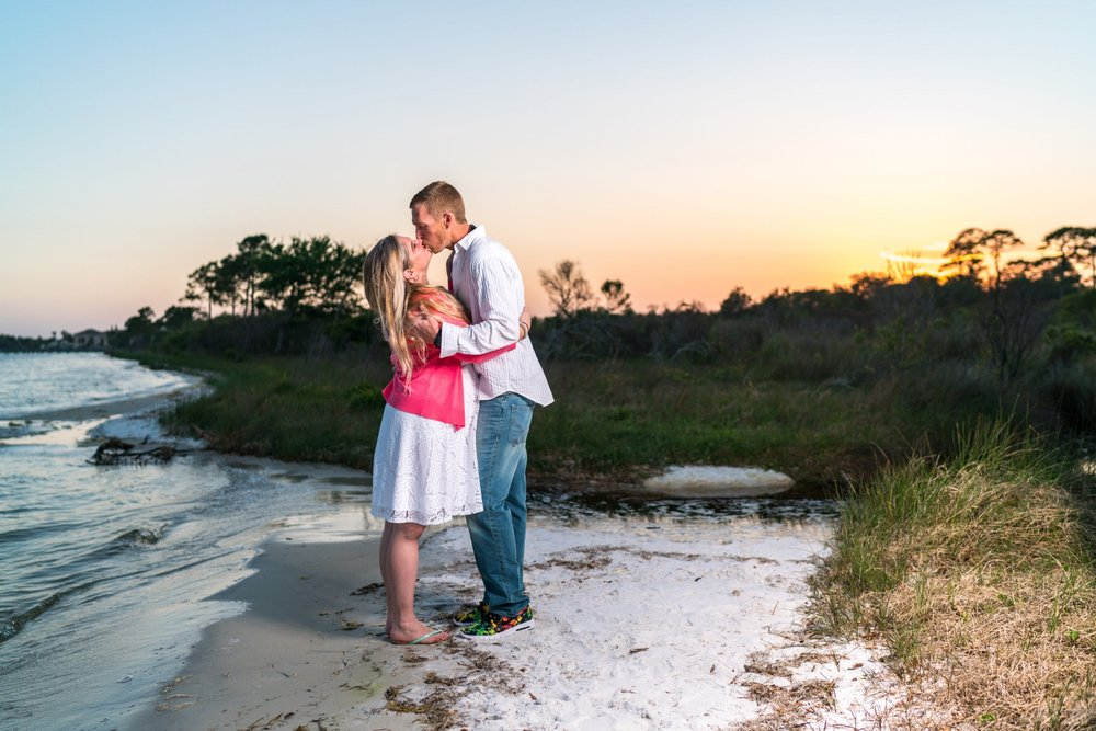 beautiful-engagement-photographer-adam-cotton.jpg