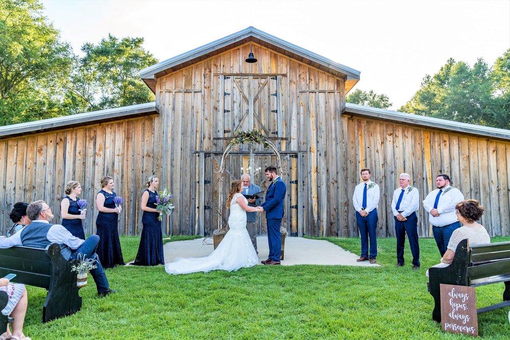 holland-farms-wedding-ceremony-photography.jpg