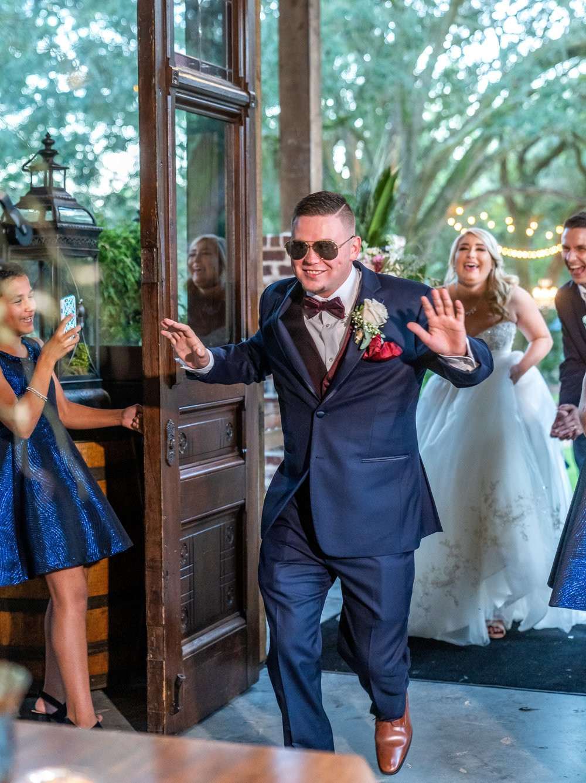 great-wedding-entrance.jpg