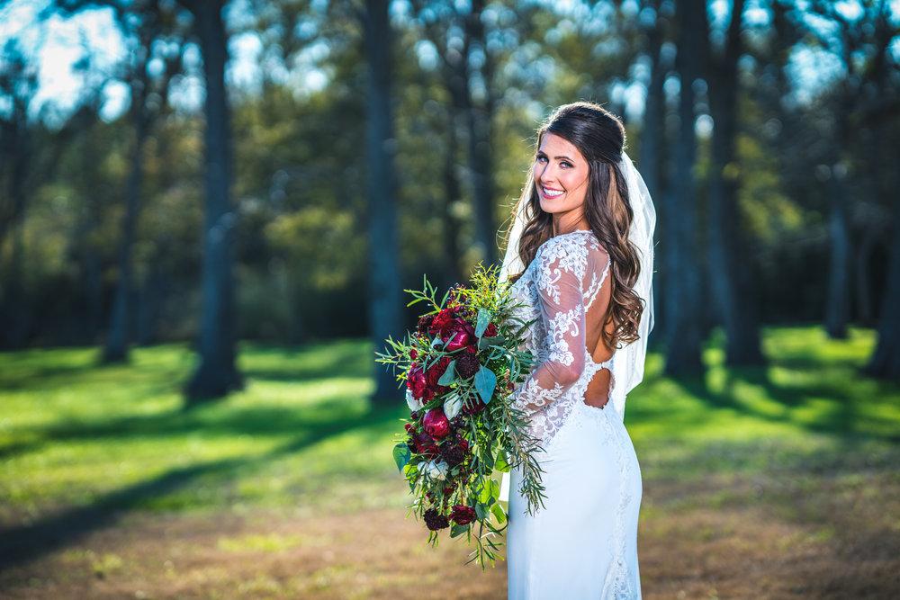 bride-wedding-bouquet.jpg