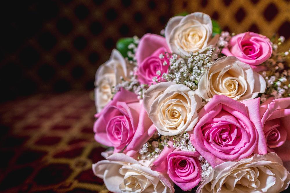 wedding-bouquet-ideas.jpg