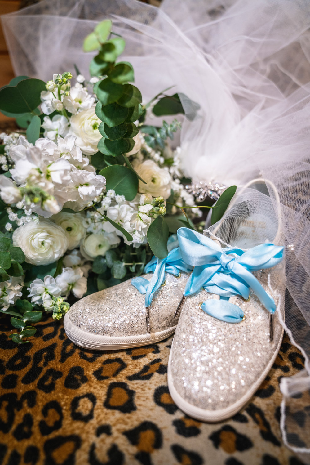wedding-details-ideas.jpg