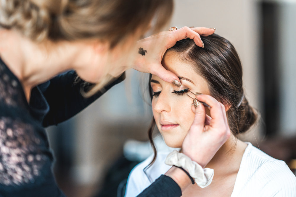 makeup-bride-wedding-day.jpg