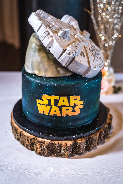 wedding-cake-star-wars.jpg