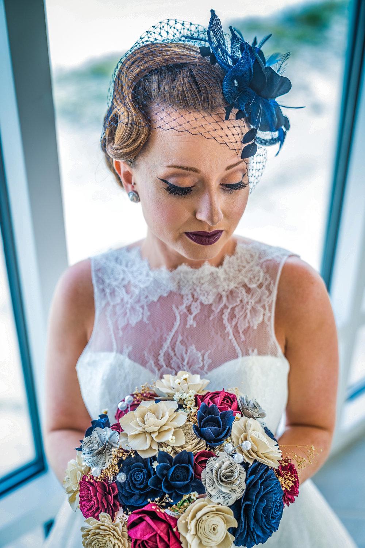 birdcage-veil-wedding-ideas.jpg