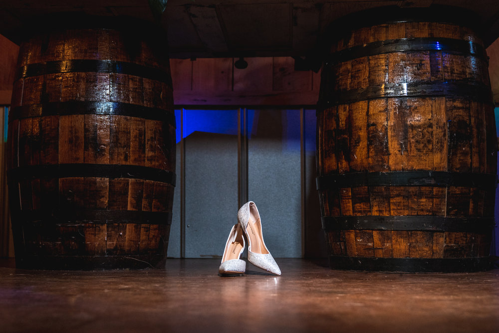 wedding-heels-barrels-details.jpg