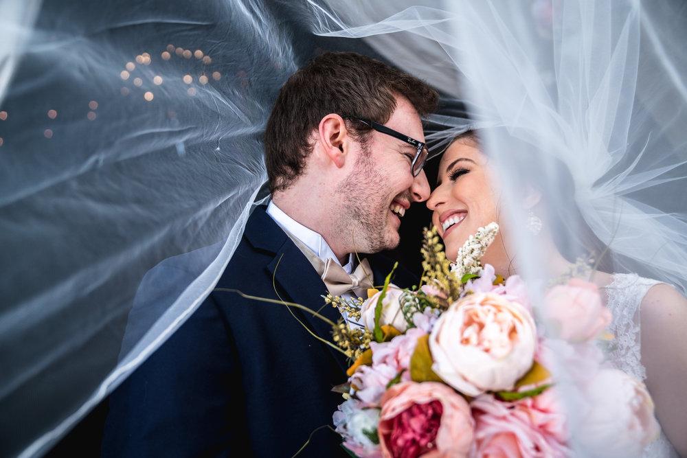 tennessee-weddings.jpg