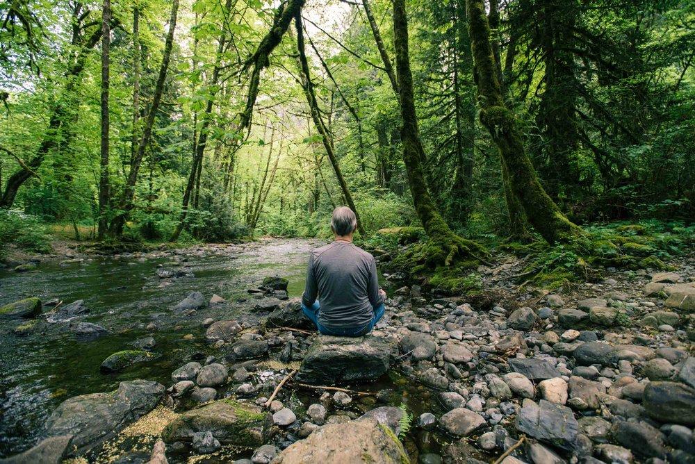 Joe-Meditate-1.jpg